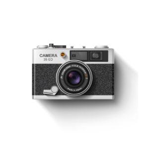 classic-35d-camera