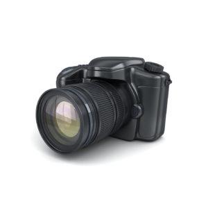 s2000-digital-camera
