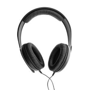 stereo-padded-headphones